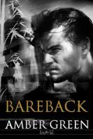 ag_bareback_coverlg.jpg