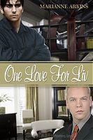 one-love-for-liv.jpg