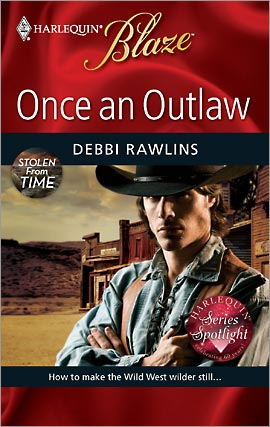 once-an-outlaw