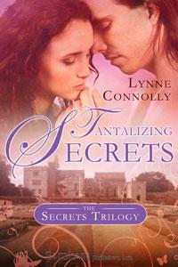 tantalizing-secrets