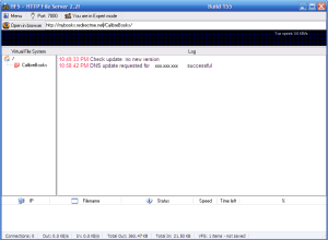 ScreenShot014