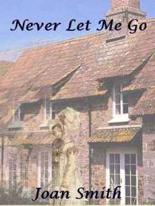 big_Smith-Never-Let-Go