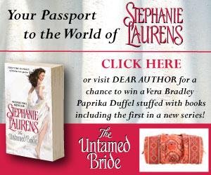 Bride-Dear-Author-tile