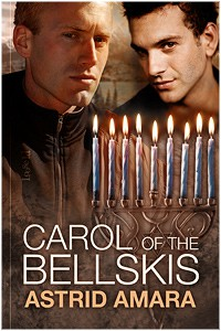 Carol of the Bellskis