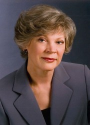 author photo of Karen Harper