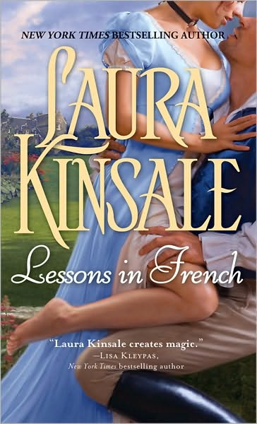 Lessons In French Laura Kinsale Pdf Download