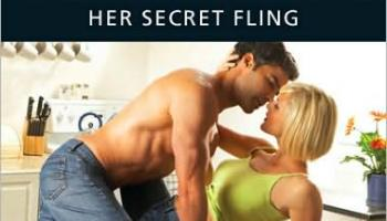 REVIEW: Her Secret Fling by Sarah Mayberry
