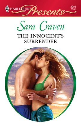 Cover Image of Sara Craven
