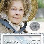 Cranford - Penguin Classics (Paperback)