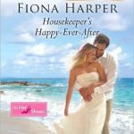 Housekeeper's Happy Ever After