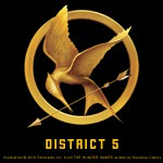 Mockingjay_BLOGTOUR_5