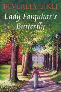 Lady_Farquhars_Butterfly