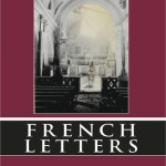 French Letters: Engaged in War by Jack Woodville London
