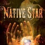 Native Star by MK Hobson