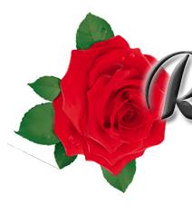 Red Rose Publishing