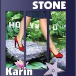 Stepping Stones by Karin Kallmaker