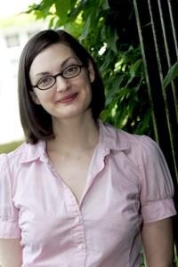 Tiffany Chalmers