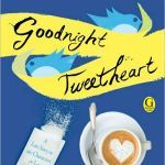 Goodnight Tweetheart
