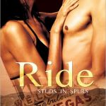 Ride by Cat Johnson