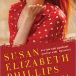 Call Me Irresistible by Susan Elizabeth Phillips