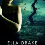 Jaq's Harp by Ella Drake