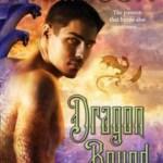 dragon-bound1