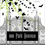 666 Park Avenue by Gabriella Pierce