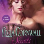 Lecia Cornwall's Secrets of a Proper Countess
