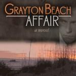 Grayton Beach Affair by James Harvey