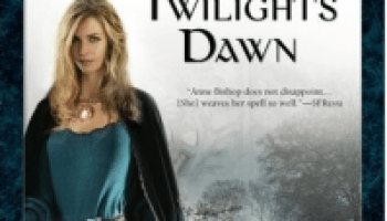 Review the fetish box by nicole camden review twilights dawn by anne bishop fandeluxe PDF