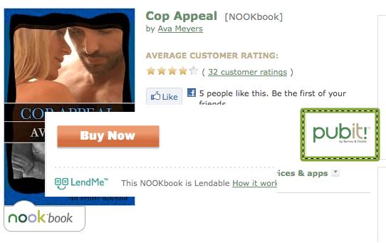Erotic website ratings