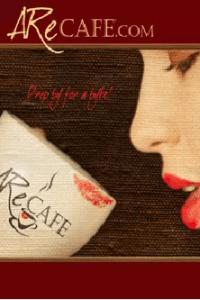 All romance ebooks cafe