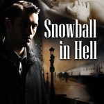 snowball in hell josh lanyon