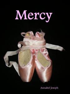 mercy annabel joseph