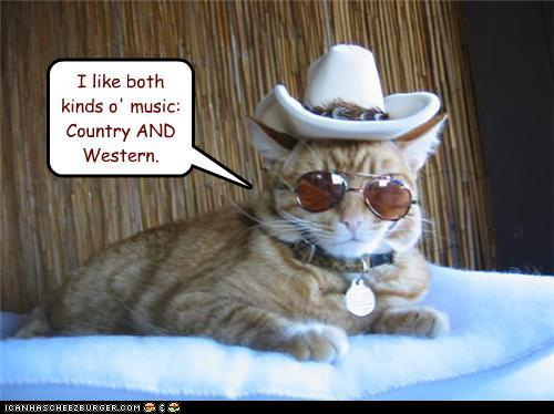 funny-pictures-country-and-western