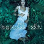 The Goddess Test by AImee Carter