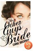 The Other Guy's Bride Brockway