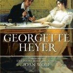 Sylvester by Georgette Heyer