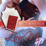Love Me Recommended reads