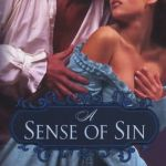 Sense of Sin by Elizabeth Essex