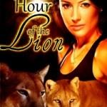 hour of the lion cherise sinclair