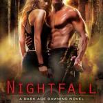 Nightfall by Ellen Connor