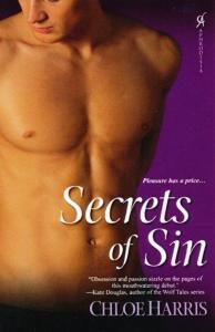 secrets-of-sin by Chloe Harris