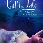 A Cat's Tale by Bettie Sharpe