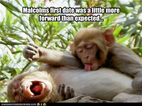 funny-pictures-monkey-date
