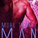 More than a Man Emily Ryan-Davis Elise Logan