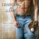 Changing the Game - Jaci Burton