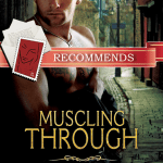MusclingThrough JL Morrow