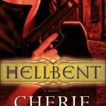 Hellbent Cherie Priest