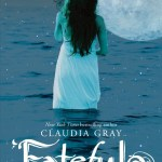 Fateful Claudia Gray
